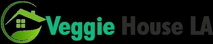 Veggie House LA